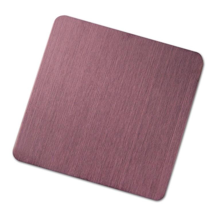 不锈钢蜂窝板的优点