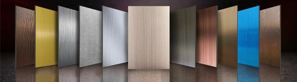 不锈钢蜂窝板胶粘剂的选用要求是什么